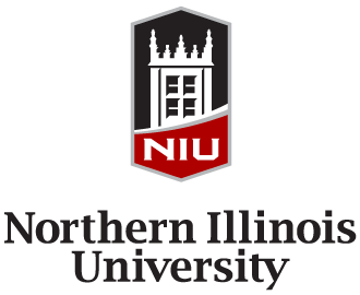 clip library download Hearing In NIU Controller Case Moved To August