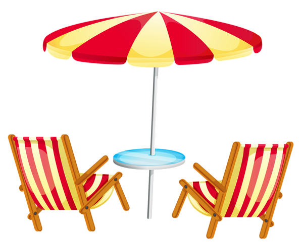 clipart free library Png images pluspng file. Beach transparent
