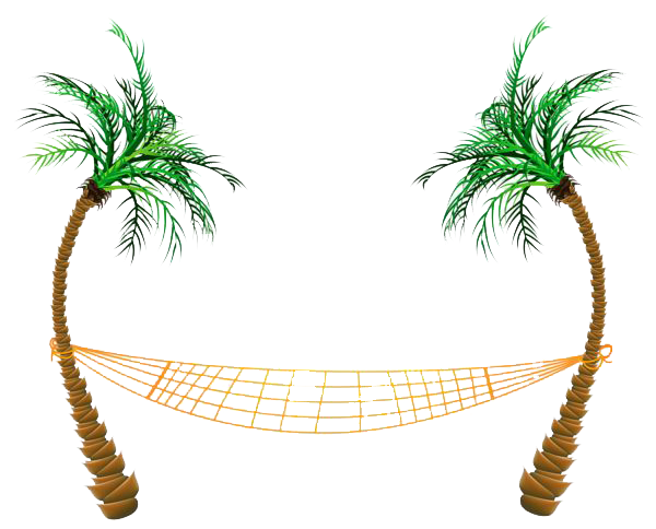 clipart royalty free download Png mart. Beach clipart