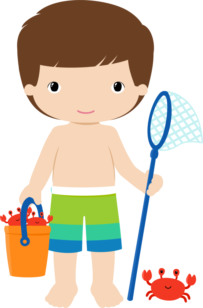 clipart royalty free download  de pesca bonequinhos. Smart boy clipart.
