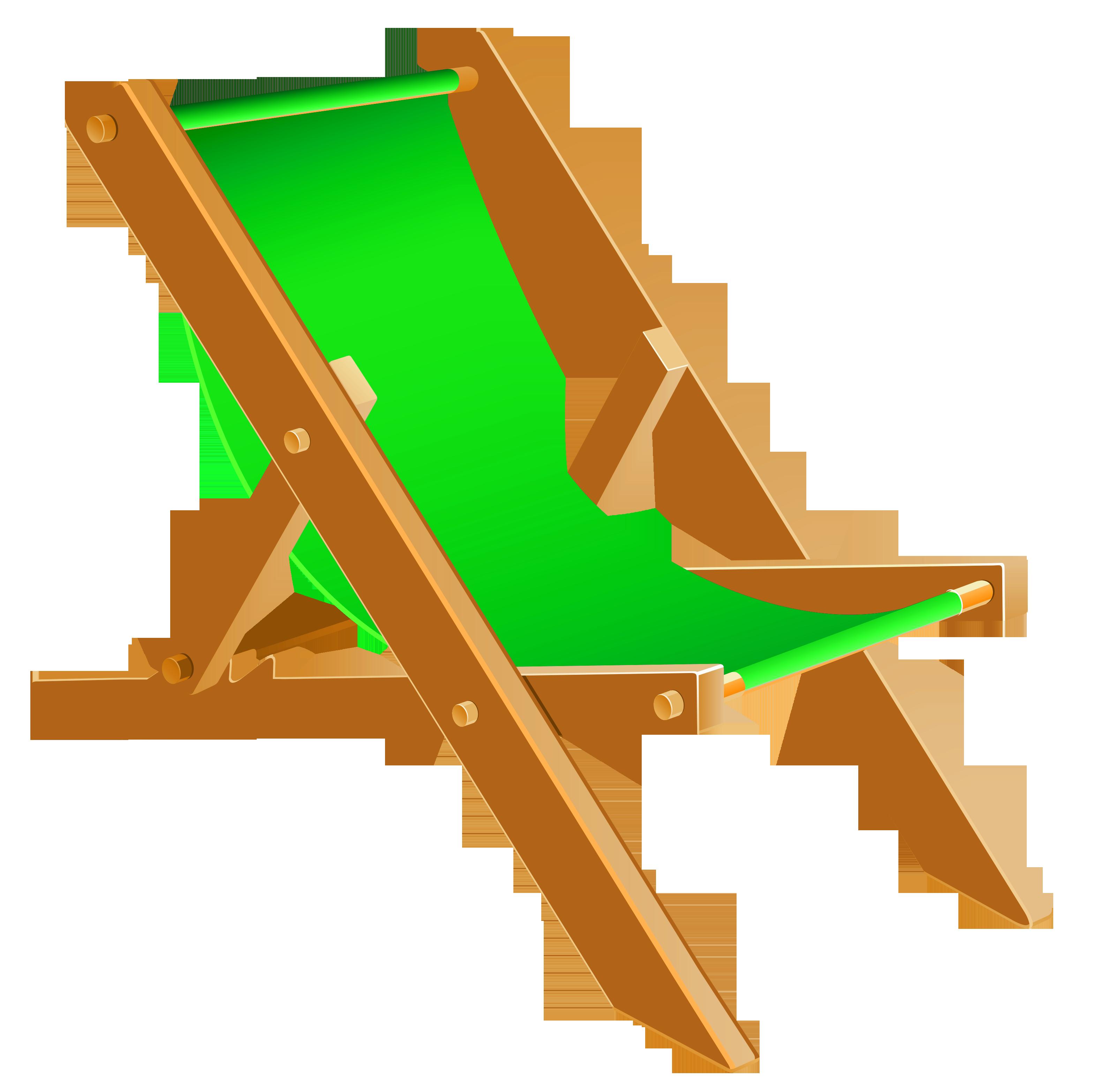 clip art Beach transparent clipart. Homely design chair umbrella