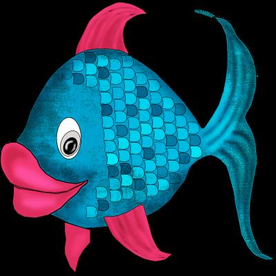 jpg black and white Beach clipart fish. Sgblogosfera mar a jos.