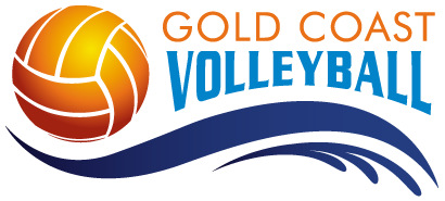 image royalty free stock Beach clipart volley ball. Events programs gold coast.