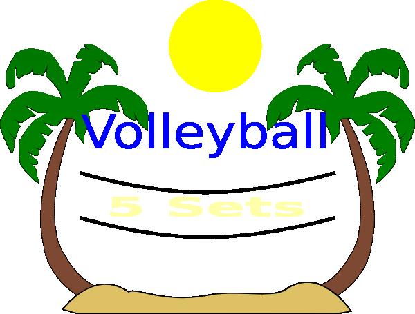 vector download Volleyball clip art panda. Beach clipart volley ball.
