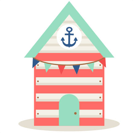 jpg download Beach House SVG cut file free svg cuts summer svgs beach svg file