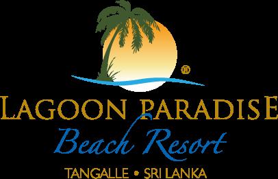 png free download Vacancies at lagoon resort. Beach transparent paradise