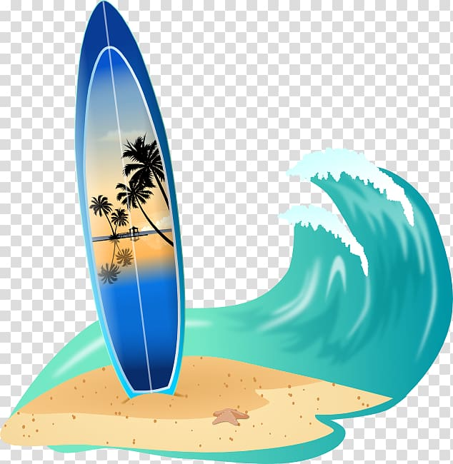 png Beach transparent surfer. Surfboard big wave surfing
