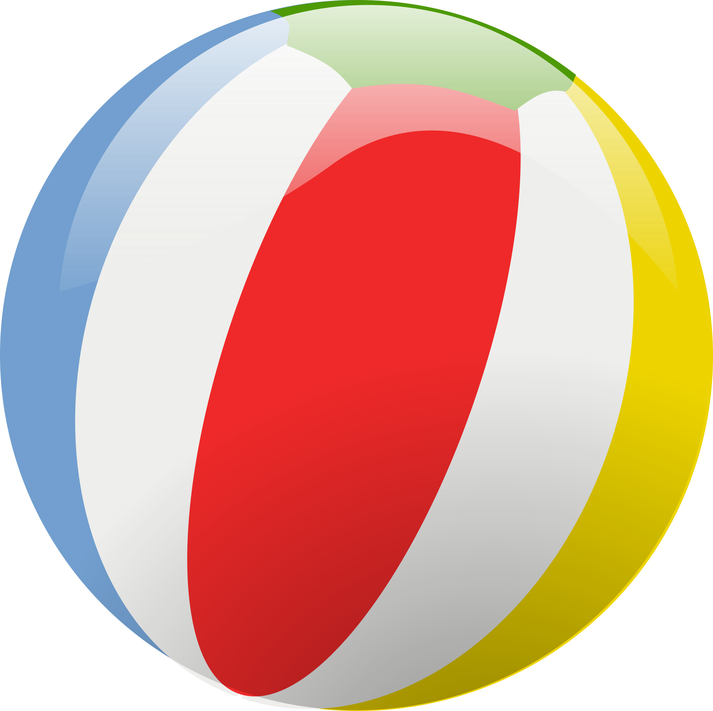 clip art stock Beach Ball Free Png Image PNG Image