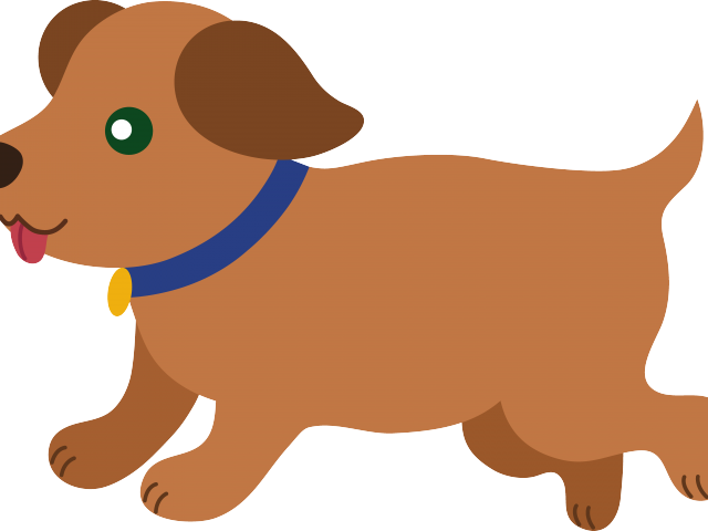 png free Brown clipart doggie. Dog free on dumielauxepices