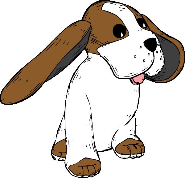 clip art download Dog Clipart Clipart medium dog