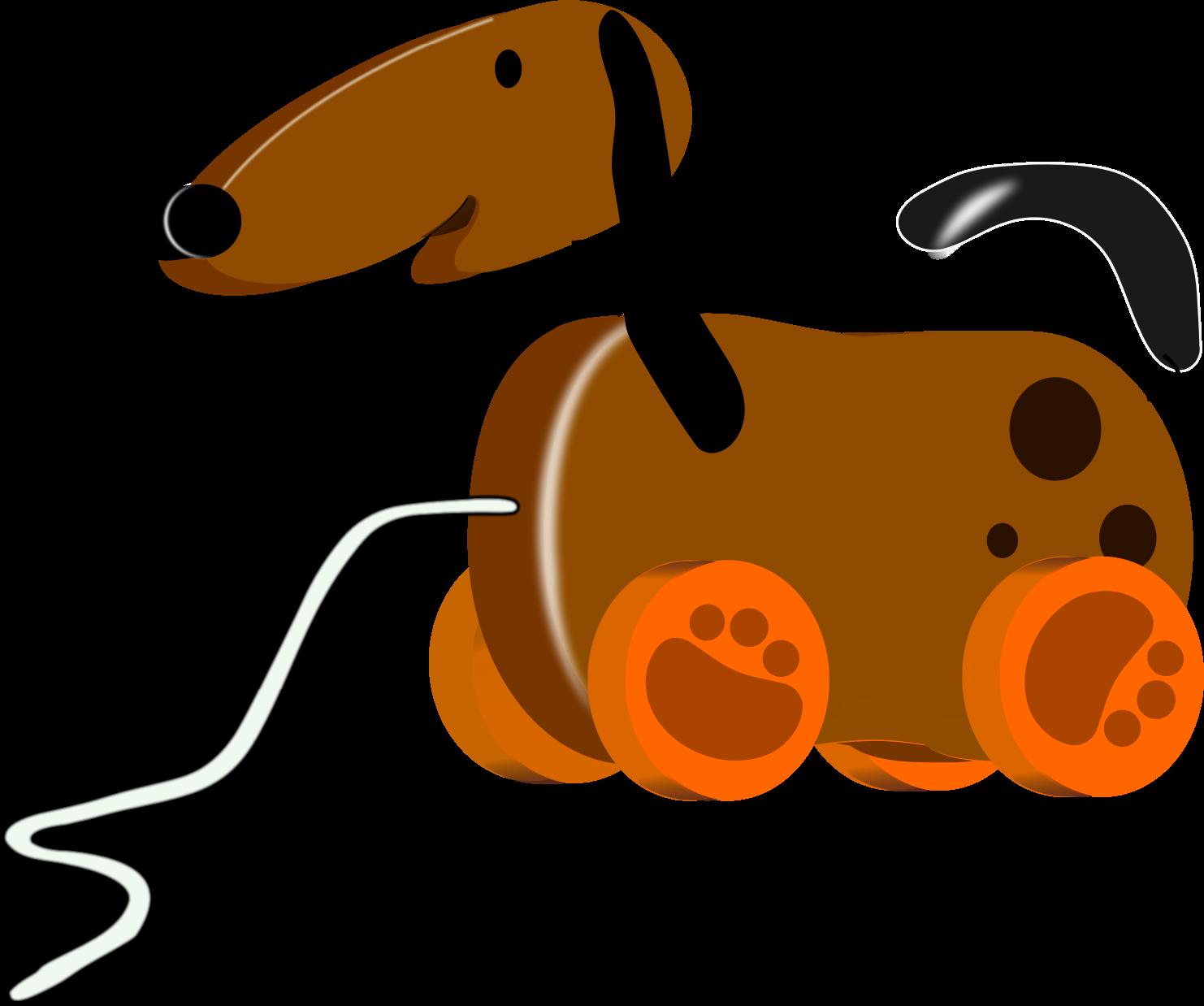 jpg stock Dog Clipart Clipart medium dog