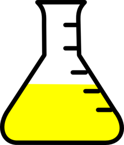 png Clipart . Beaker transparent clip art