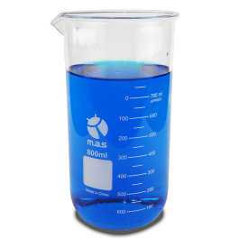 jpg transparent download  glass tall form. Beaker transparent 125 ml