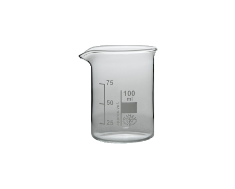 picture royalty free stock Beaker transparent.  glass png for