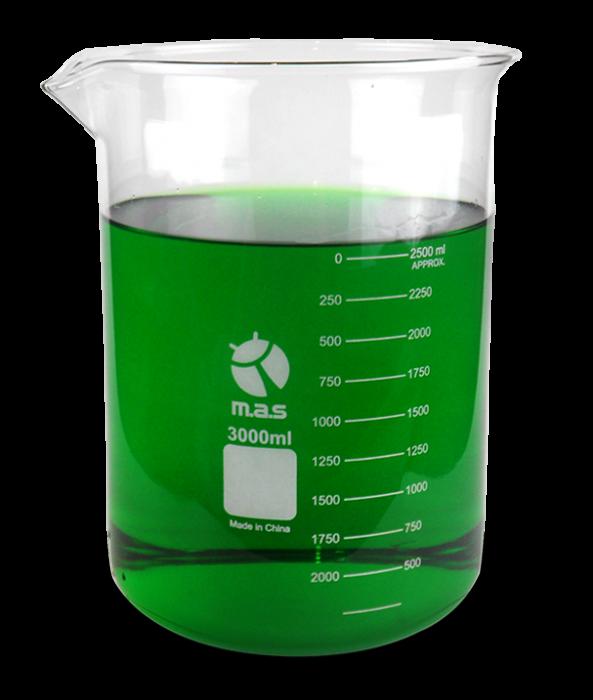 image free stock  ml glass low. Beaker transparent 250ml