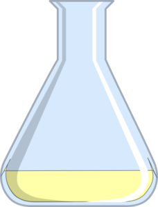 png freeuse library Beaker transparent clear background.  collection of clipart