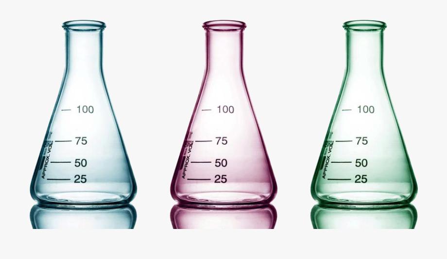 image library stock Beaker transparent lab. Bottle chemistry png