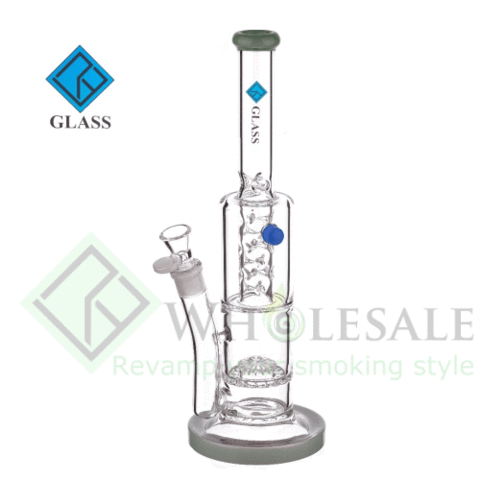 picture freeuse stock R best selling water. Beaker transparent large glass