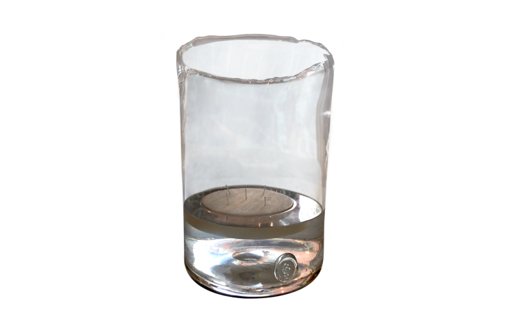 png royalty free Beaker transparent large glass. Viyet designer furniture accessories