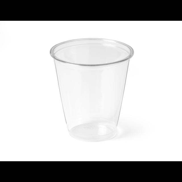 picture download Beaker transparent large glass. Shatterproof pet ml mm