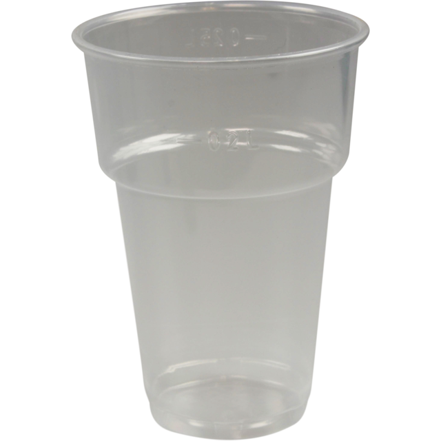 clipart free library Beaker transparent large glass. Beer soft drink pp