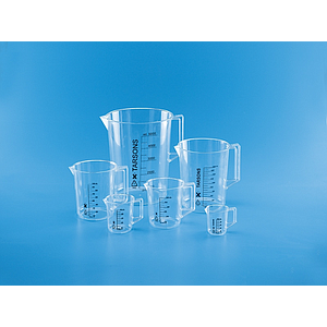 jpg black and white download Beakers lab consumables labgear. Beaker transparent low form