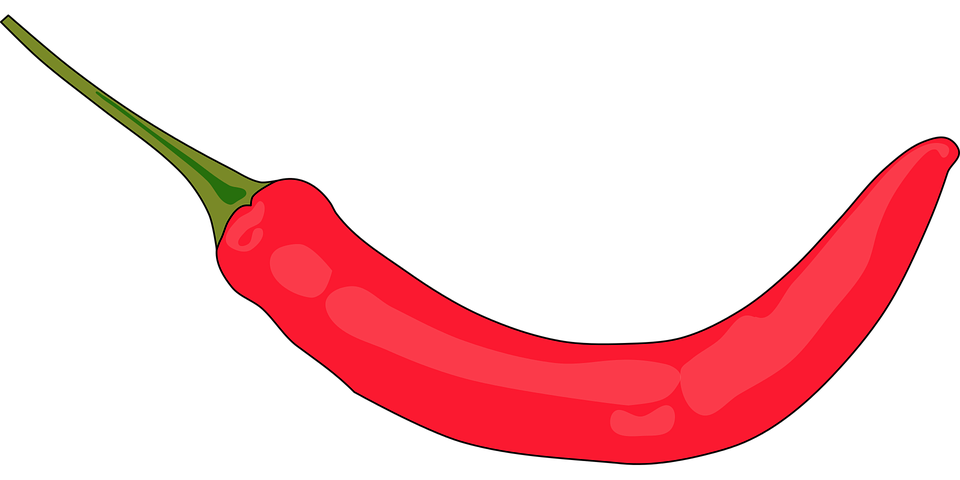 clip art free download Chili clipart chili bean. Free on dumielauxepices net.