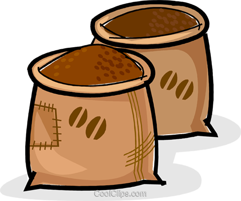 picture Bean clipart coffee sack. Beans free on dumielauxepices.