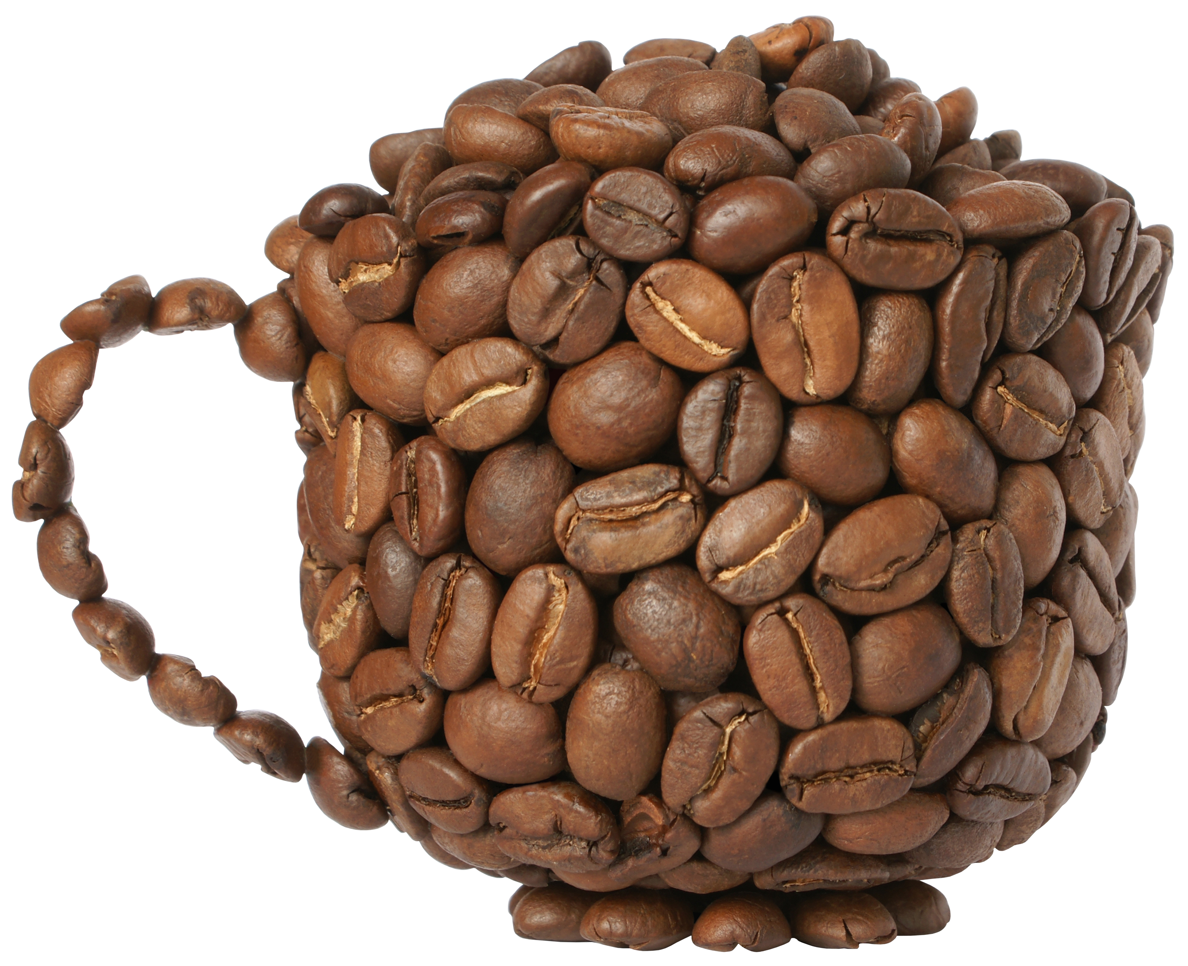 clip free stock Bean clipart coffee sack. Pot of beans png.