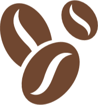 svg free stock Coffee at getdrawings com. Bean drawing