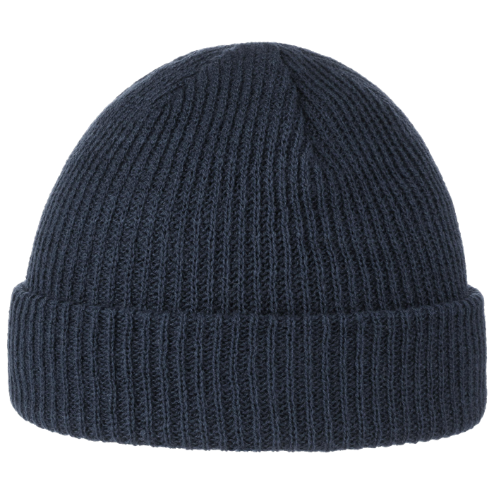 clip art freeuse library Beanie transparent. Png arts