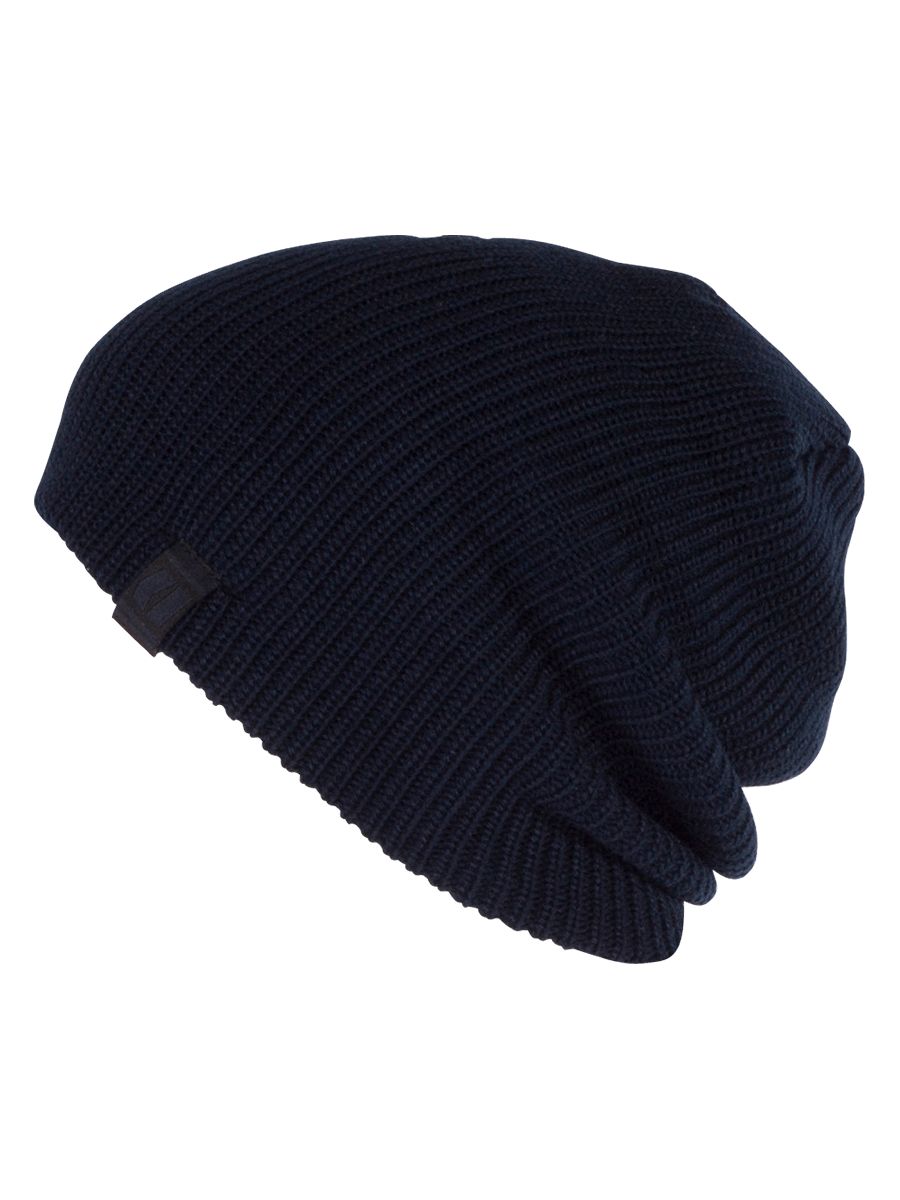 png freeuse library  black png for. Beanie transparent