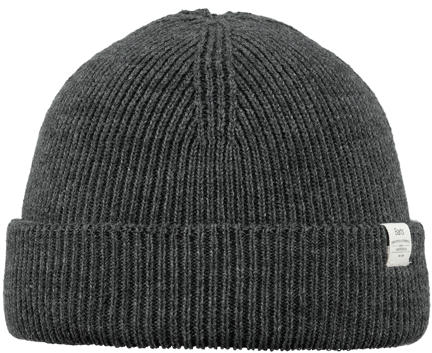 image freeuse Beanie transparent.  png for free