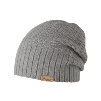 jpg free library Beanie transparent. Download free png photo