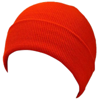 vector free library Download free png photo. Beanie transparent background