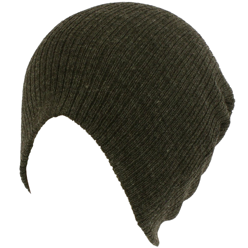 picture black and white library Beanie transparent background. Png picture mart