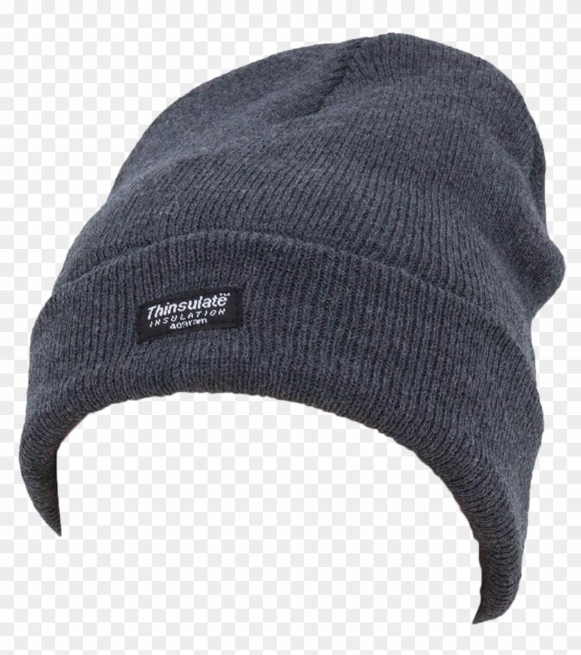 picture stock Beanie transparent background. Knit cap