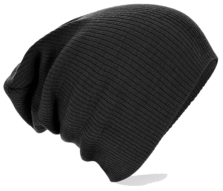 svg library library Beanie transparent beenie. Png images pluspng pic