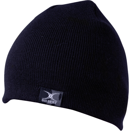 svg transparent library Gilbert Rugby Store Beanie Hat