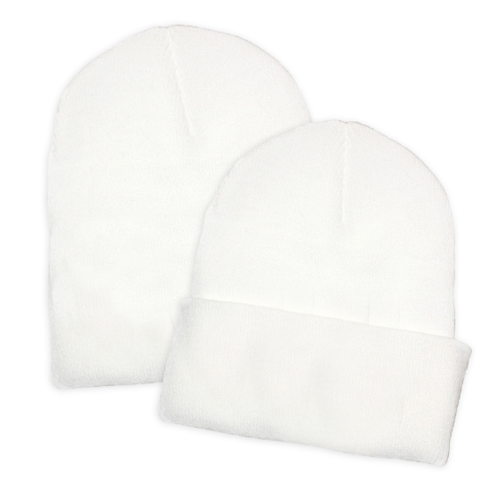image library Order online airbrushed hats. Beanie transparent blank