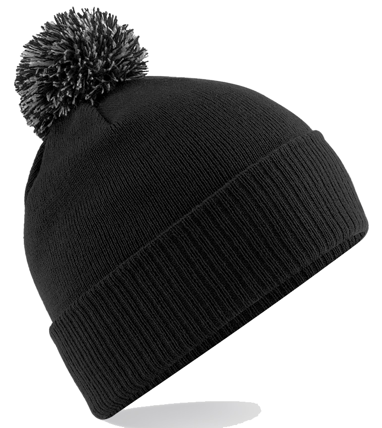 svg stock Png picture mart. Beanie transparent blank