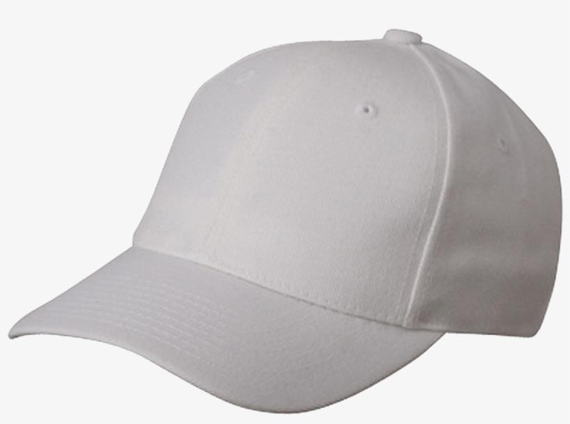 jpg Beanie transparent blank. Hat png image free
