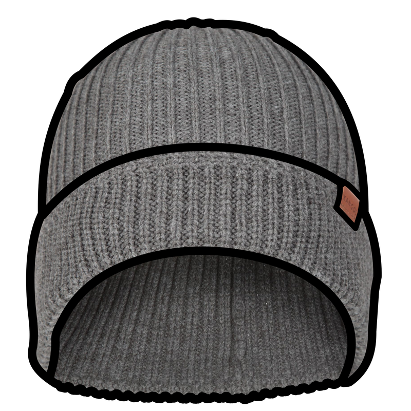 freeuse library Beanie transparent cartoon. Png image mart