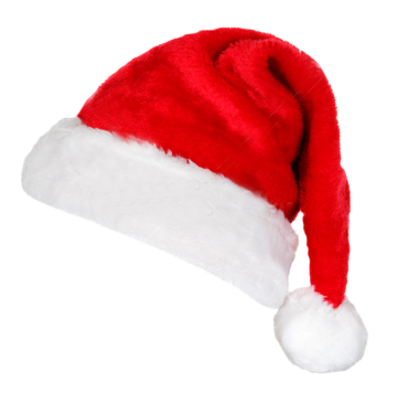 png free Beanie transparent christmas. Hat png by xhipstaswift