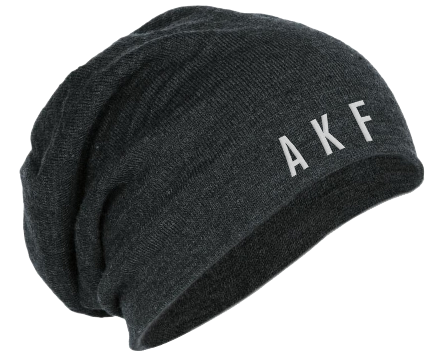 png free stock Beanie transparent clipart. Png images free download