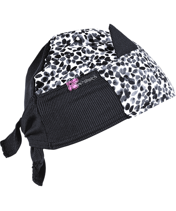 image free library Koi stretch confetti cat. Beanie transparent floral