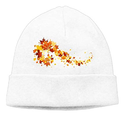 vector free download Amazon com cuffed knit. Beanie transparent floral