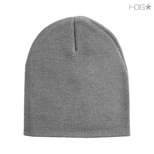 jpg black and white download  blank png for. Beanie transparent gray
