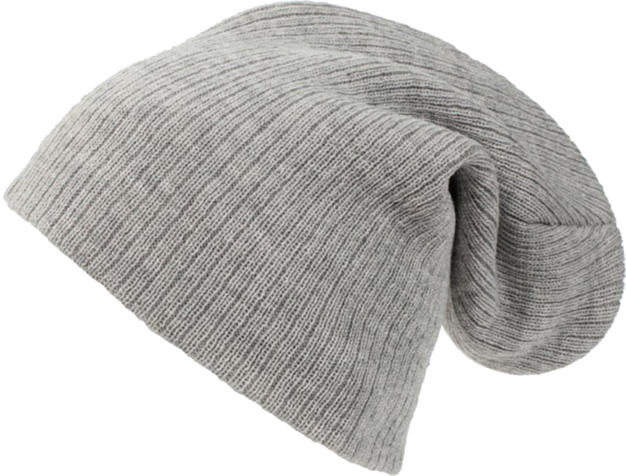 jpg freeuse  png for free. Beanie transparent grey
