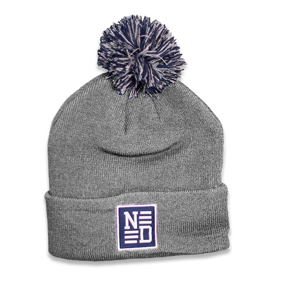 vector library download Patch pom heather neat. Beanie transparent grey